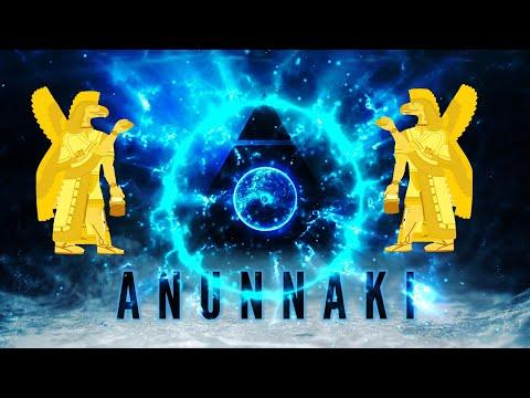 Sumerische ontdekkingen | Dat bewijst dat de mythologie van Anunnaki echt is | Nu zijn geleerden voorgoed verbijsterd