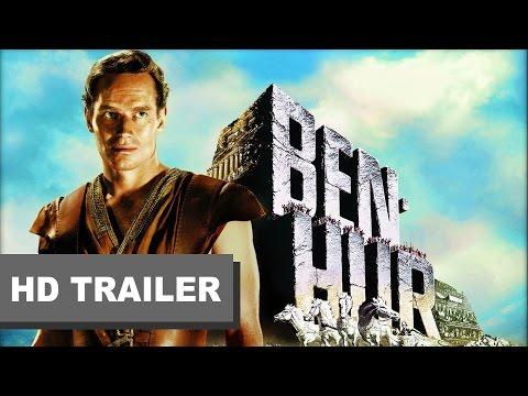 Ben Hur online