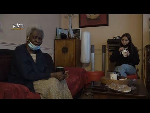 Noël solidaire : comment se rapprocher de nos aînés ?
