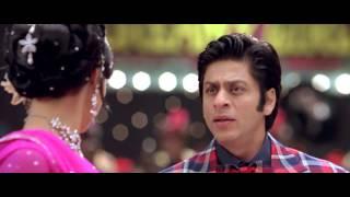 Aankhon mein teri Ajab si - Om Shanti Om (2007) - YouTube