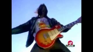 Ace Frehley - Do Ya - Trouble Walkin'