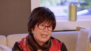 Debbie Macomber Classics In EBook.