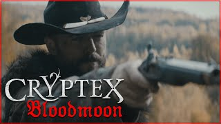 CRYPTEX - Bloodmoon