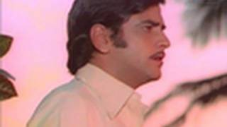 Jane Kya Sochkar (Video Song) | Kinara - YouTube