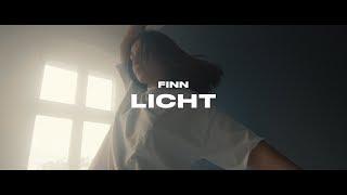 FINN   Licht (Official Video)
