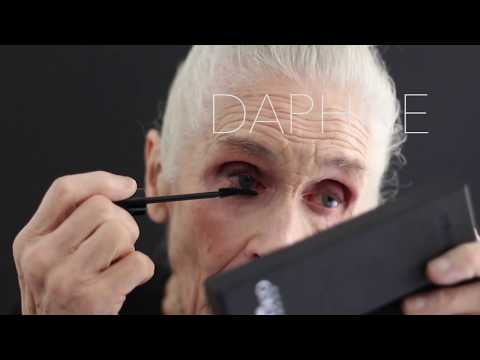 Lash Alert Mascara by Eyeko #4