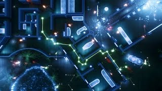 videó Frozen Synapse 2