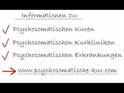 Diagnose Gelenke schmerzen