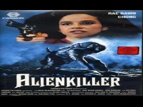 roller boogie film deutsch