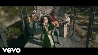 The Cardigans - For What Its Worth - Director's Cut