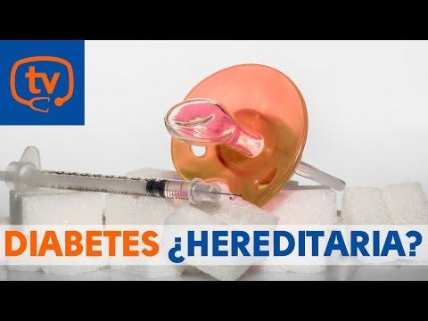 Glicina para los diabéticos