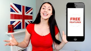 Speak English Online With Someone For Free - Find A Language Partner