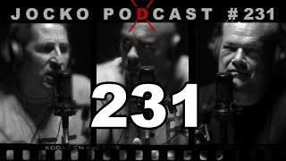 Jocko Podcast 231 w/ Dave Berke: 231: Welcome Stiff Competition and Keep Your Ego in Check. Top Gun