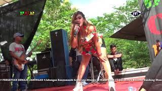Banyu Langit - Olivia MAHESWARA   BCD PRJ COMMUNITY JABUNGAN BANYUMANIK SEMARANG