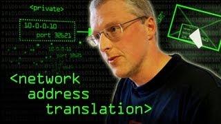 Network Address Translation - Computerphile