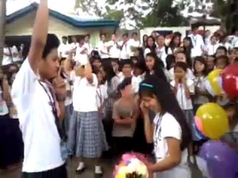 Kung gaano karaming beses ito ay kinakailangan na magkaroon ng bakwit sa isang araw upang mawalan ng