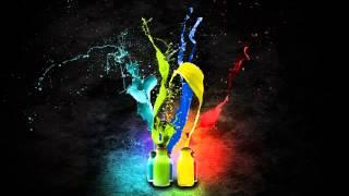 Macklemore Vs Tujamo & Steve Aoki   Thrift Boneless Mike Marin Mashup)  (www BreakZ Us)