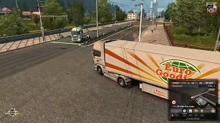 Euro Truck 2 SUPER MAPA (EUROPA-RUSIA-NORTR AMERICA-SUR AMERICA)