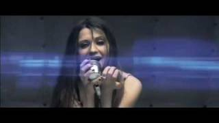 Flyleaf - I'm So Sick [HQ]
