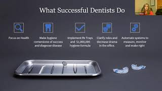 Dental Treatment: Successful Hygiene Practice Feb 4, 2021