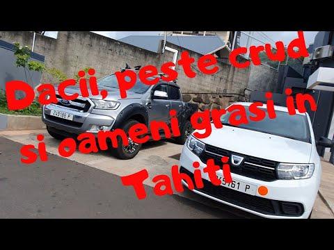 Femei Vaduve Care Cauta Barbati In Cluj Napoca
