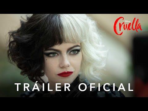 Viernes de estreno en los cines: de 'Cruella' al thriller 'Uno de nosotros'
