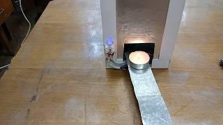 Фотонный Реактор photon reactor
