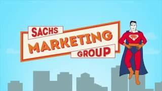 Sachs Marketing Group - Video - 3
