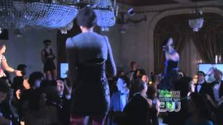 Gossip Girl 2x9 - Jenny Presents Her Collection