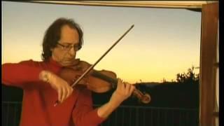 موزیک ویدیو سلطان قلبها