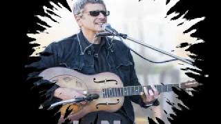 Mark Nomad - 2004 - So Bad - Dimitris Lesini Blues