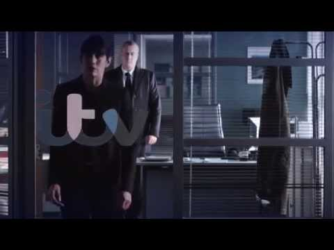 ITV Commercial for DCI Banks (2015) (Television Commercial)
