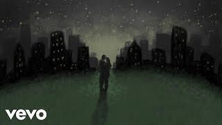 Jack & Jack - Lotta Love (Visualizer)