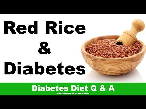 Diabétesz 2. fokú a leghatékonyabb kezelést.