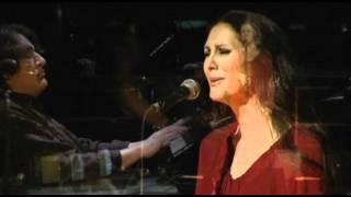 """Clara Montes - Romance de Curro """"el Palmo"""""""