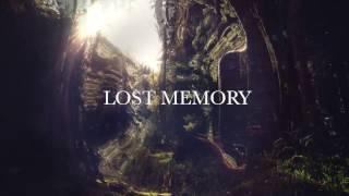 BEAT SOLDSAD TRAP BEAT / MIGOS TYPE BEAT  LOST MEMORY  By DaYellBeatZ