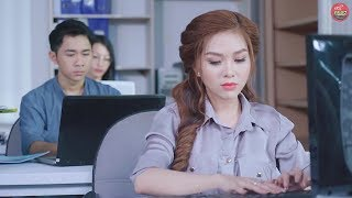 Nổi Khổ Của Dân Công Sở | PHIM HAY VCL Channel
