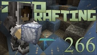 Fistful of Permafrost 🐘 Zoo Crafting: Episode #266 [Zoocast]