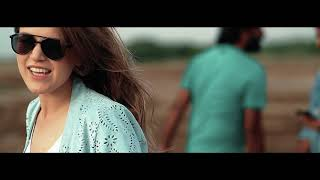 Kilometers & Kilometers Making Video | Tovino Thomas, India Jarvis | Jeo Baby - Download this Video in MP3, M4A, WEBM, MP4, 3GP