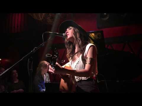 Bad Bad Drug (Live) - Kate Voegele