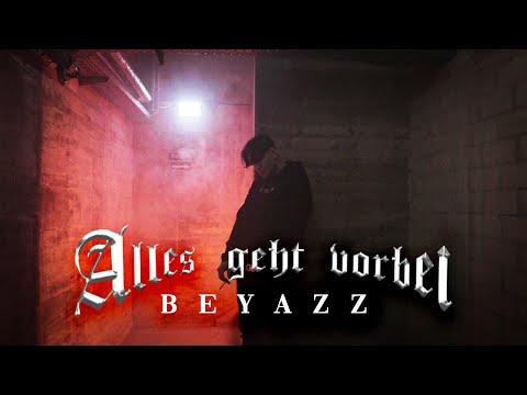 {Alles Geht Vorbei} Best Songs