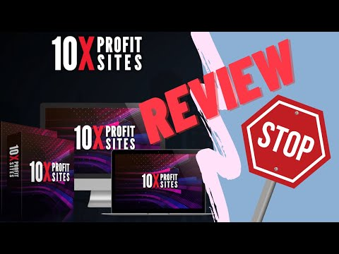 How to make money quickly on bets