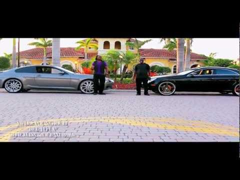 BEL TIFIA official video by MPJ feat. Yung Rich