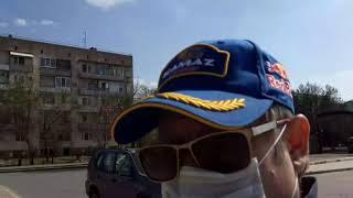 Пропуска в пограничную зону Астраханской области