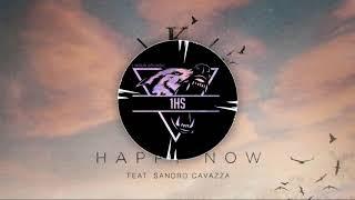 Kygo   Happy Now Ft. Sandro Cavazza. [1HOUR VERSION]