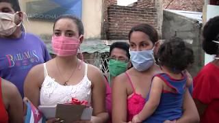 Valiente: el Doctor Ernesto Ramírez Ramírez