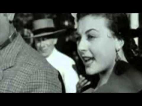 María Azucena - Lolita Sevilla