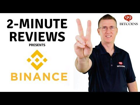 Gbtc parduoti bitcoin cash
