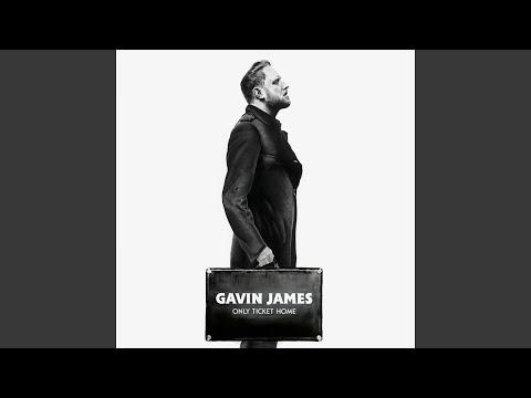 Strangers - Gavin James