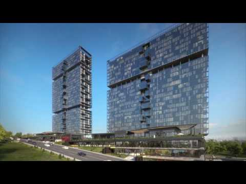 Cubes Ankara Reklam Filmi 2